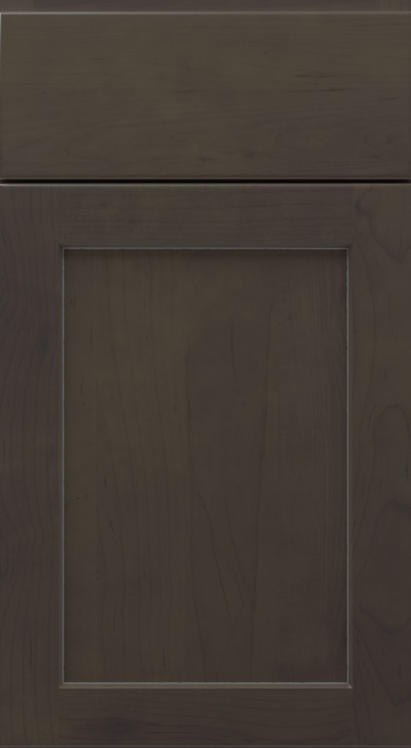 sedona_maple_shaker_cabinet_door_derby_smoke