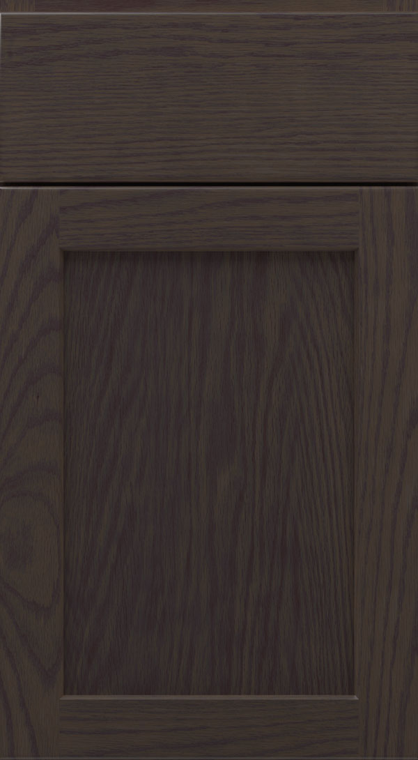 sedona_oak_shaker_cabinet_door_derby