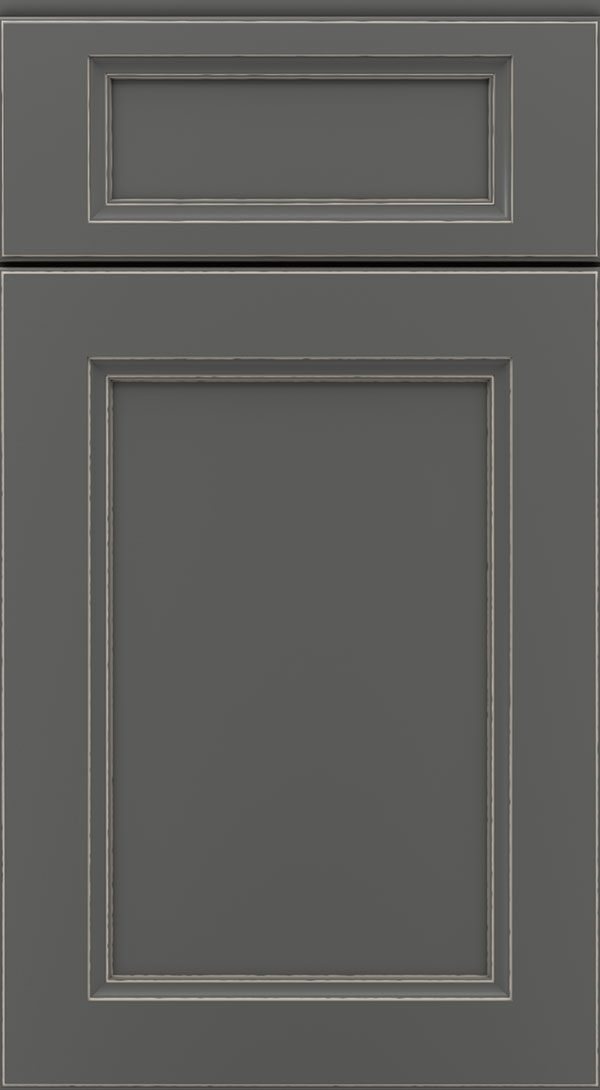 tennyson_5_piece_maple_flat_panel_cabinet_door_galaxy_husk