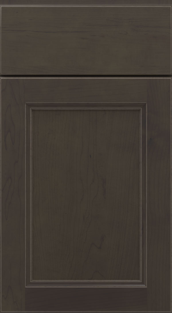tennyson_maple_flat_panel_cabinet_door_derby_brownstone
