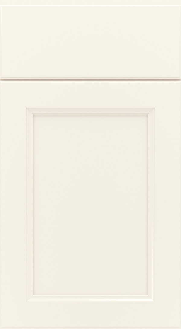 tennyson_maple_flat_panel_cabinet_door_french_vanilla