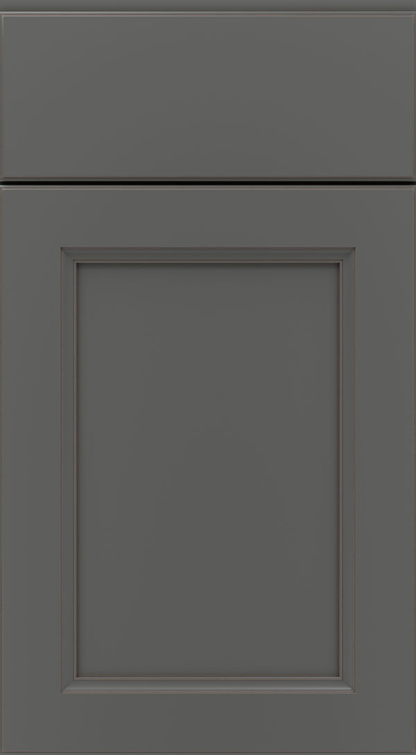 tennyson_maple_flat_panel_cabinet_door_galaxy_rye