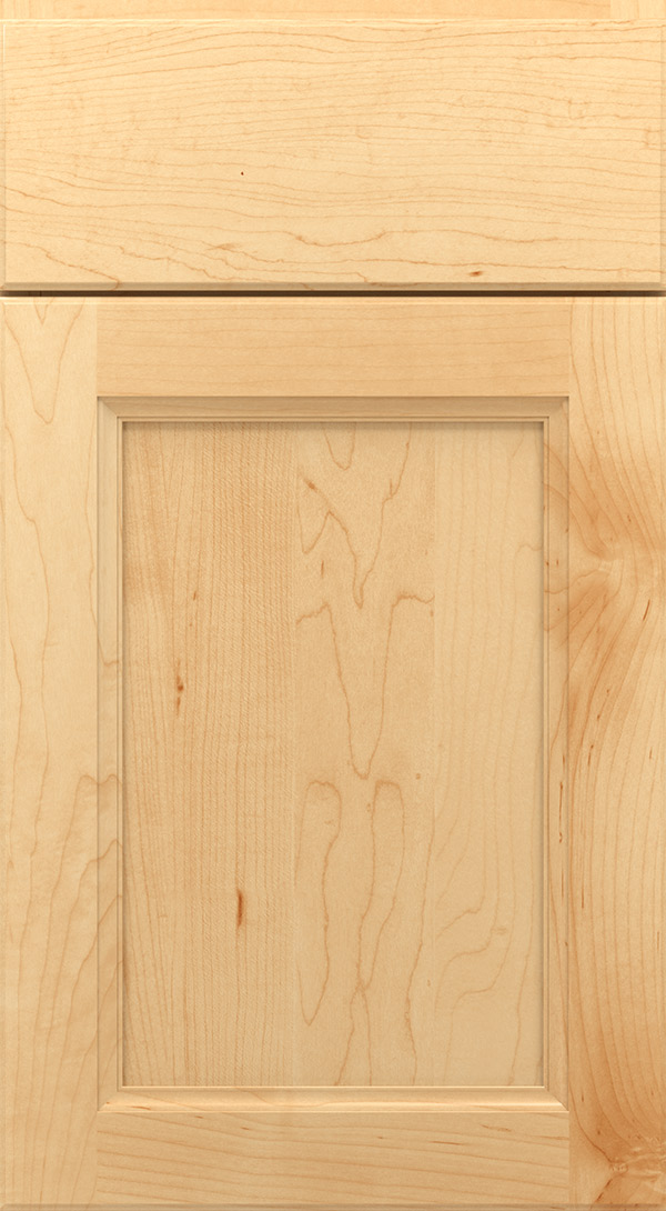 tennyson_maple_flat_panel_cabinet_door_natural