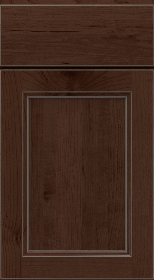 tennyson_maple_flat_panel_cabinet_door_porter_rye