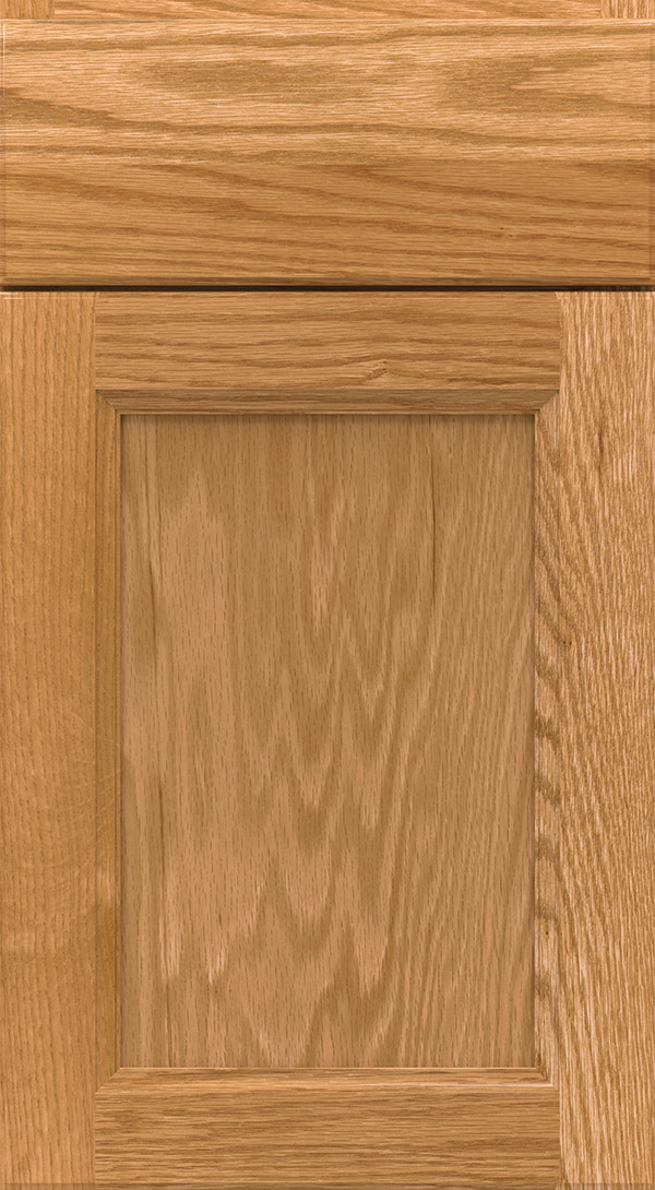 tennyson_oak_flat_panel_cabinet_door_natural