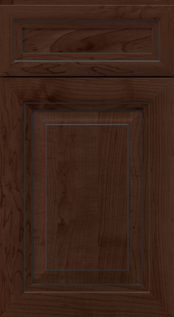 warner_5_piece_maple_raised_panel_cabinet_door_porter_ebony