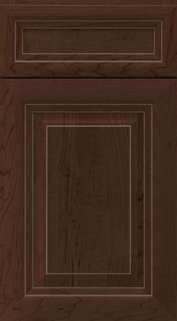 warner_5_piece_maple_raised_panel_cabinet_door_porter_rye