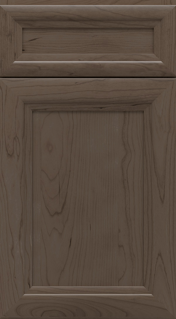 westlake_5_piece_cherry_recessed_panel_cabinet_door_anchor