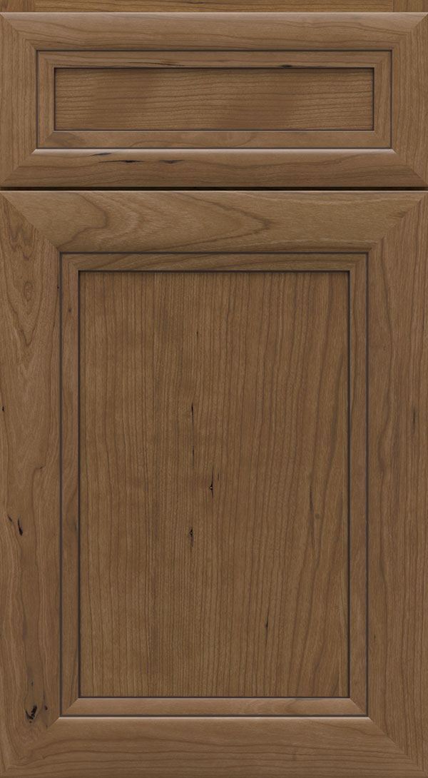westlake_5_piece_cherry_recessed_panel_cabinet_door_karoo_cocoa