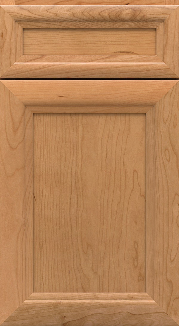 westlake_5_piece_cherry_recessed_panel_cabinet_door_natural
