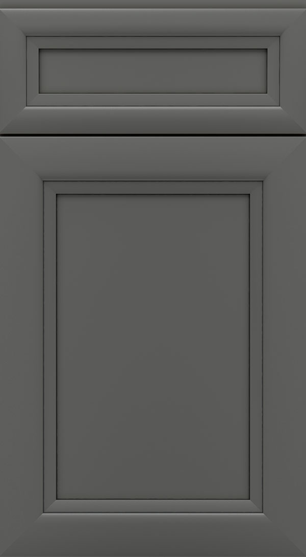 westlake_5_piece_maple_recessed_panel_cabinet_door_galaxy_ebony