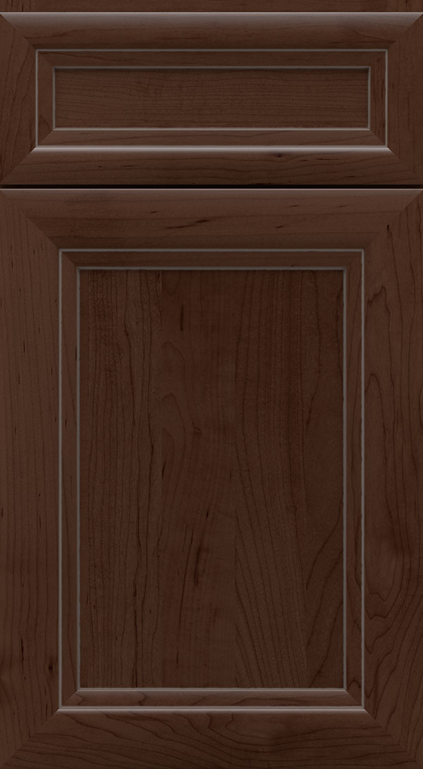 westlake_5_piece_maple_recessed_panel_cabinet_door_porter_rye