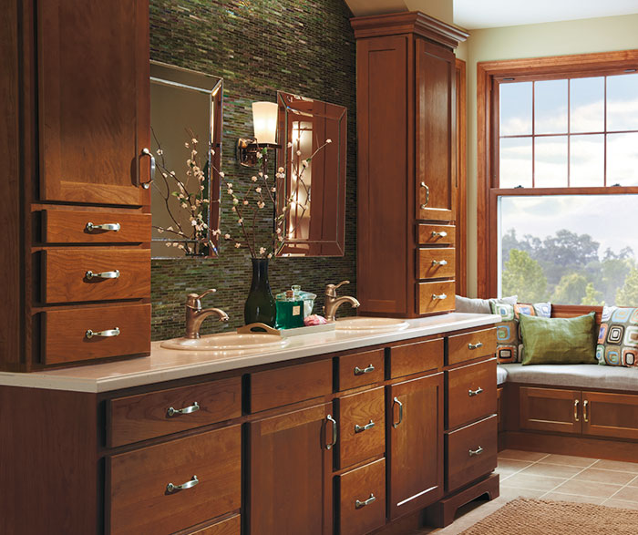 cherry_bathroom_cabinets