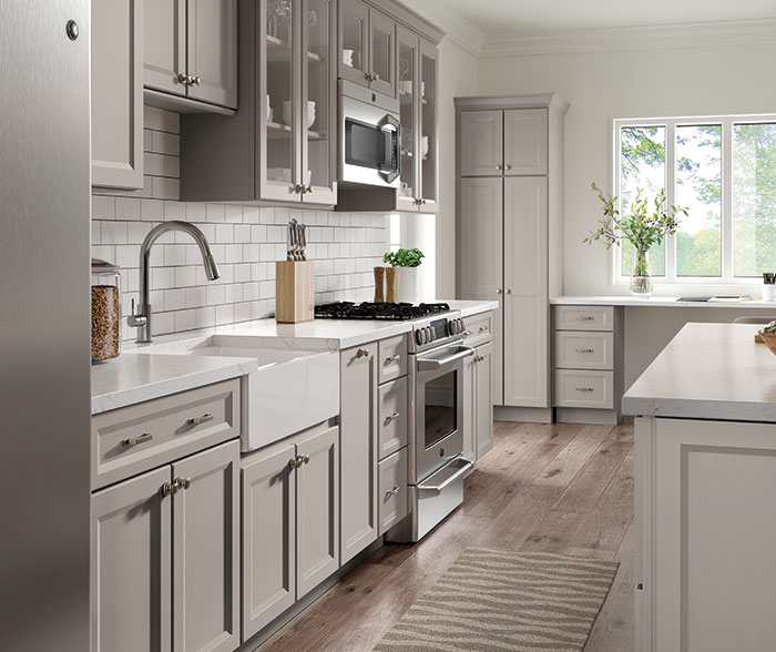 gray_cabinets_in_transitional_kitchen_3