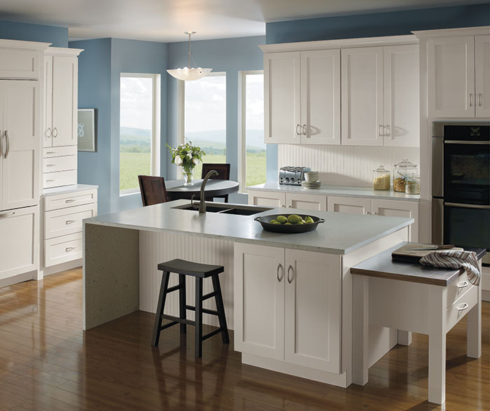 kitchen_with_painted_maple_cabinets