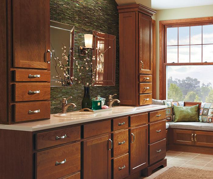 cherry_bathroom_cabinets